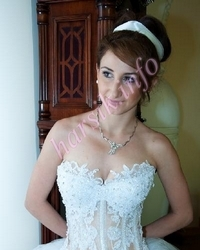 Wedding dress 619908838